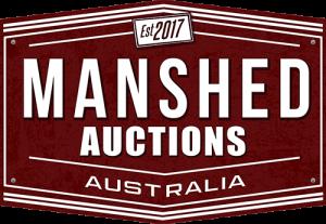 2020-manshed-maroon-logoV3